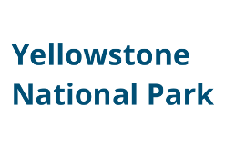 Yellowstone Naational Park