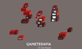 GAMETERAPIA