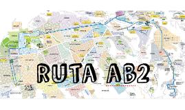 ruta ab2