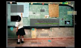 Módulo II: Los Proyectos Educativos Estratégicos