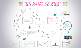 "Copy of ""UN RAYO DE LUZ"""