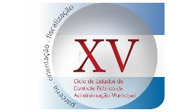 Copy of Copy of A nova contabilidade e o controle dos bens patrimoniais