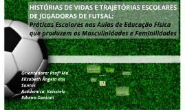 Copy of Pré -Projeto
