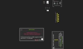 TP1 Análisis y diseño de software