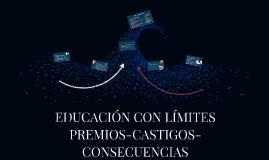 EDUCACIÓN CON LÍMITES