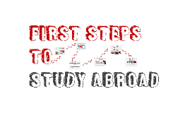 Visit the Study Abroad Homepage