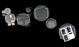 Copy of EDU 324 Final Project