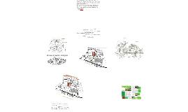 CSI Nadez:Permaculture Design Plan