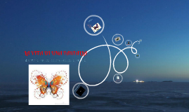 il ciclo vitale della farfalla