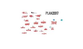 Prezentacija - PLAN 2017