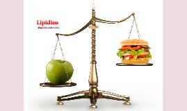 Carboidratos, lipídios e proteínas