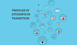 STUDENTS IN TRANSITION