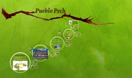Pueblo Pech