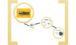 Ciclo de formación CRECE