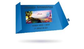 Memoria fotográfica 2013 - 2014 1º ciclo E.P.