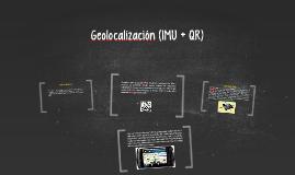 Copy of Geolocalizacion por IP