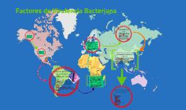 Copy of Factores de virulencia bacteriana