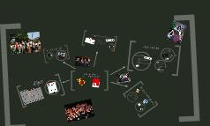 VBV Homepage 2.0