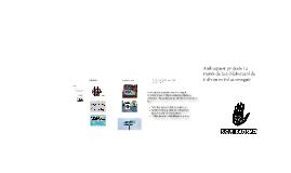 Copy of Campanya publicitària en contra del racisme