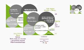 modelo educativo EOI