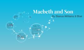 Macbeth and Son