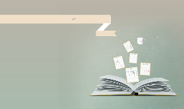 Copy of Copy of Copy of كتاب النكاح للصف الثالث الثانوى