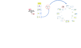 Tabulación de datos con SPSS