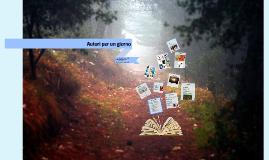 Copy of Autori per un giorno