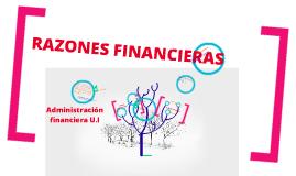 Copy of Administración Financiera Unidad I