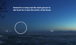 I AM A SEAL TEAM SIX WARRIOR by LIEM FOGARTY on Prezi