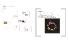 Infographics Quiz