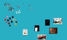 Copy of Estilos de diagramación