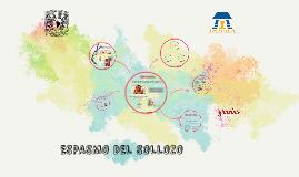 Copy of ESPASMO DEL SOLLOZO
