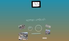 Roman Ambush