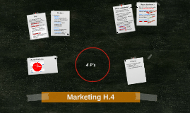 Marketing H.3