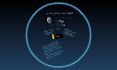 Lechuga-When is a Planet Not a Planet?-Elaine Scott