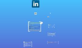 Copy of LINKEDIN EN EL NETWORKING
