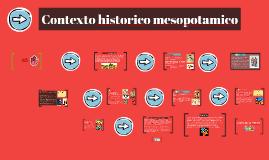 Elementos de la tabla periodica 14 iva by mayerli fierro on prezi copy of copy of copy of contexto histori urtaz Gallery