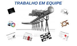 DEIXANDO DE SER UM GRUPO