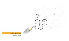 Copy of Análisis del discurso_Definición y escuelas