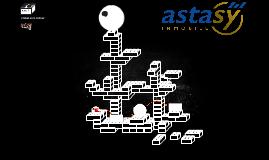 CORSO ASTE - ASTASY