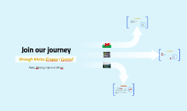 Copy of Join our journey