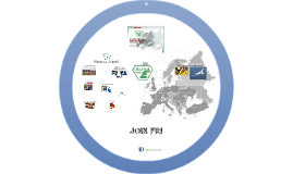 Euroavia Start of year