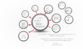 Copy of Samestellings met en afleidings van meerledige eiename.