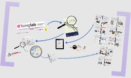 e'LivingLab: Best Practice & Impact Assessment