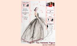 The Feminine Figure