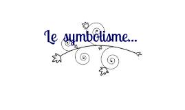 Le symbolisme et les autres arts