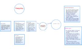 Copy of División geográfica, cultural y política de América