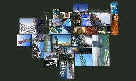 Copy of Capital Gate - Abu Dhabi