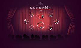 TY French - Les Miserables